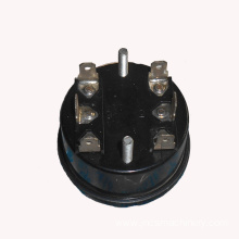 Quality for Wheelloader Spare Parts Voltmeter 5003468 for loader spare parts supply to India Supplier