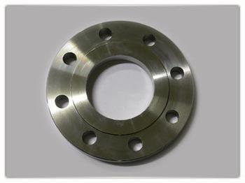 carbon steel SO flange Q235