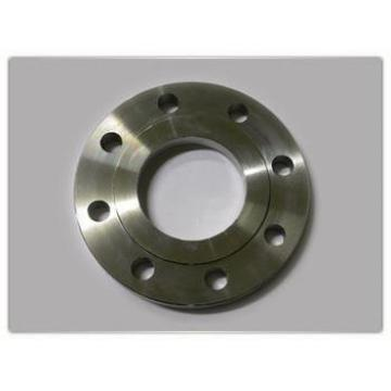 Q235 FORGED WELDING FLANGE( so, wn, plate, blind )- ASTM,DIN,JIS,GOST flange