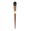 Luxus Flat Foundation Pinsel