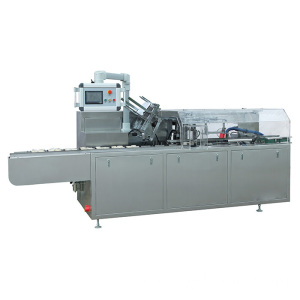 Leading for Custom Box Folding Box Machine Screw boxed machine  m8 export to Armenia Supplier