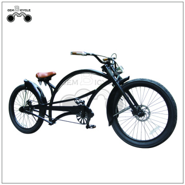 24inch New Design Chopper Style Bike