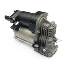 Air Suspension Compressor Pump for Mercedes W221 A2213200704
