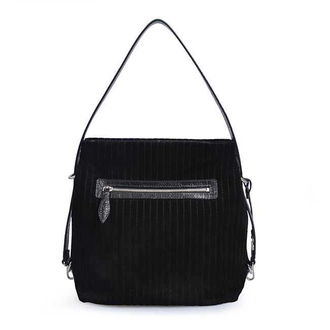 lady hobo bag tote shoulder Messenger bags