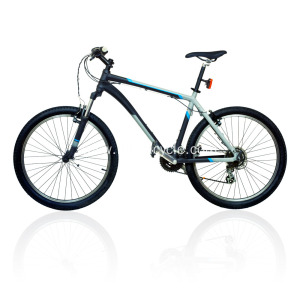 Boys Mountain Bicycle 21 Speed Bicycle MTB