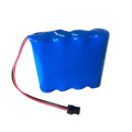 Great power deep cycle rechargeable 8s12p 26650 lithium ion 24v battery packs 24v 40Ah lithium ion battery
