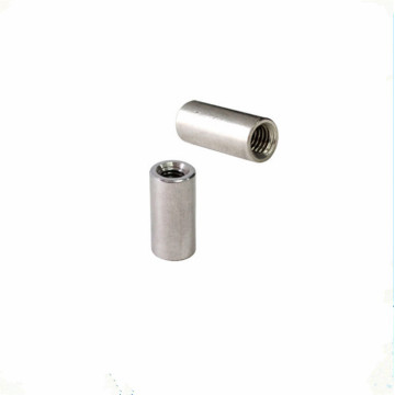 Aluminum Round Long Coupling Female Standoffs