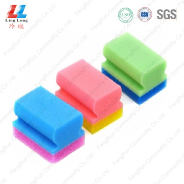 wholesale alluring foam cleaning sponge