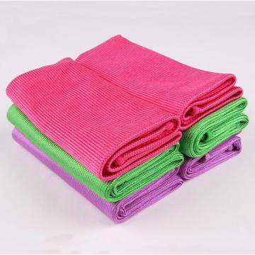 good quality branded glasses cleaning cloth best