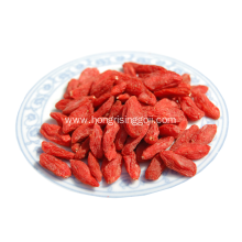 Appetizing Dried Goji Berry Conventional Goji Berry
