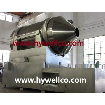 Dried Granular Mixing Equipment