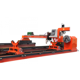 Die Cutting Machine Price