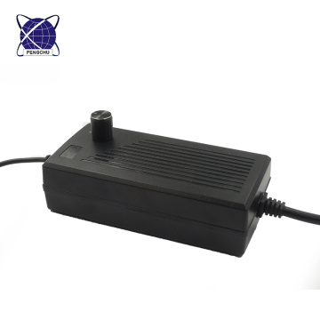 adjustable voltage 18-28v 3.5a  power supply