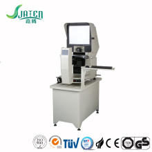 2.5d video measuring system(professional 12ys manuafacturer)