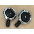 HS-HondaCBT Horn Motorcycle Parts CG125 CG150