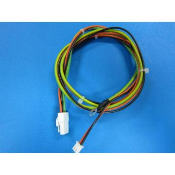 UL 1015 electrical cables in 2019