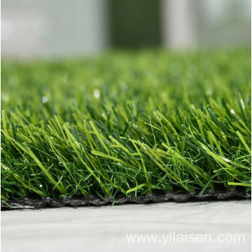 High quality synthetic grass leisure lawn seed