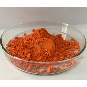 1314-41-6 98% Red lead oxide Price
