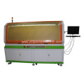 Ten Heads Smart Card Antenna Embedding Machine
