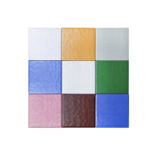 Quality exterior floor tile 20x20cm for sale