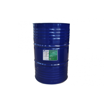 Hot Sell PU Underlying Layer One-Component Sealant