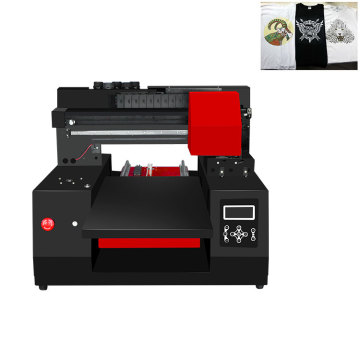 Direct to Garment Printers for Sale at Home