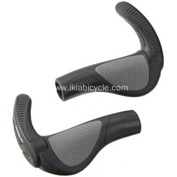 Handle Grip of Bike for MTB