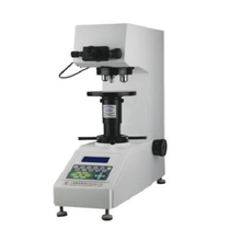 HV-5 Vickers Hardness Tester