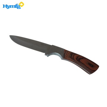 Series Fixed Blade Knife  camping knife