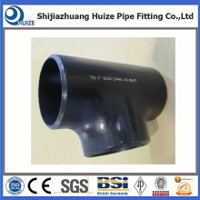 45 Degree Pipe Fitting Lateral Tee