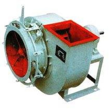 Simply Equipped High Efficiency Air Seal equipment