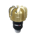 Top Quality PDC Drill Bit For Sandstone Drilling