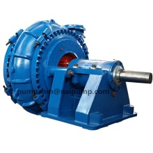 Hot Sale for OEM High Chrome Impeller Naipu own design pumps supply to Germany Importers
