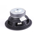"Altoparlant Subwoofer 8 ""Edge Rubber"