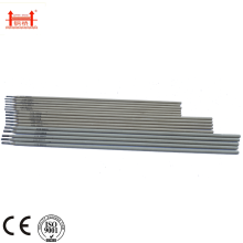 PriceList for for E7016 Welding Rod 3.2mm 2.5mm 4.0mm Welding Electrodes AWS E7016 supply to Netherlands Exporter