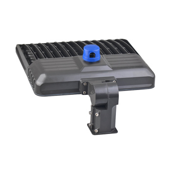 led shoebox Area light power 240W