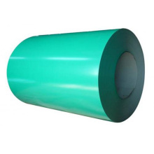 Customized for Supply Color Coated Steel Coll, Color Coated Steel Coil, Color Coated Steel Coil Price from China Supplier competitive price galvalume steel coils export to Portugal Suppliers