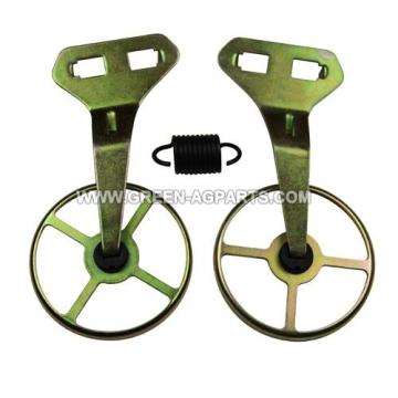 Factory directly provided for John Deere Planter spare Parts, JD Planter Parts Exporters GRS315K John Deere Rotating Scraper Kits export to United Kingdom Wholesale