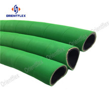 150mm rubber water delivery hose 200ft