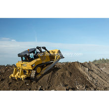 Hydraulic Used Cat D6R2 Bulldozer