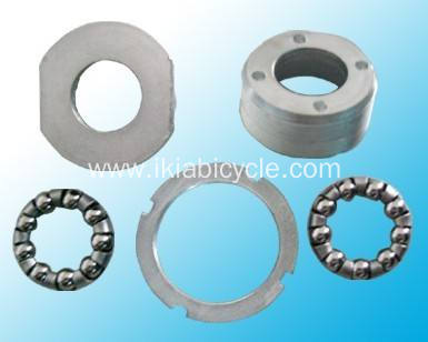 Bicycle Bottom Bracket Bearing Cup for MTB