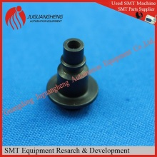 High Quality CP40 N24 Nozzle for SMT Machine