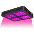 New Arrival Full Spectrum Veg/Bloom LED Grow Light