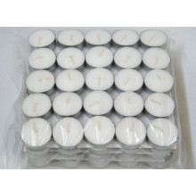 Low Price Small Votive Tealight Candle