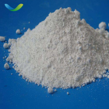 High Quality for Polyquaternary Amine Organic Intermediate Acetoacetanilide Good Price export to China Taiwan Exporter