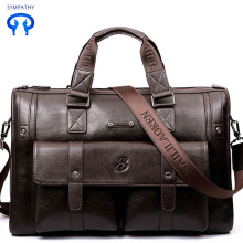 New business men's handbag briefcase