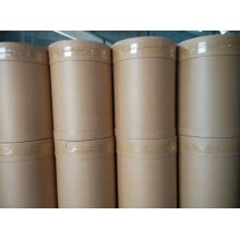 Good Quality Feed additives (R)-(-)-1-Phenyl-1-2-ethanediol