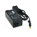 AC Power Adapter Charger 65W for Hp Pavilion