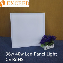 Fast Delivery for 120*120 LED Panel Light 3014 600x600mm 30w Led Panel Light supply to American Samoa Manufacturers