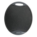 Oval Marble Design Cutting Board